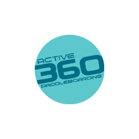 Active360 (ITD) 100