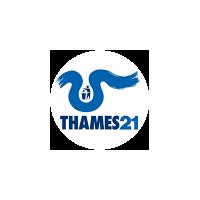 Thames21 (ITD) 100