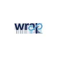 WRAP (ITD) 100